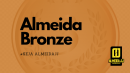 Almeida Bronze